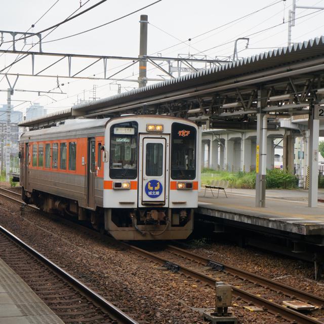 f:id:fukuitabi:20170804112418j:plain