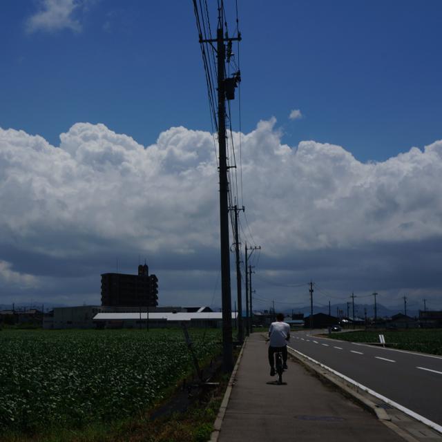 f:id:fukuitabi:20170811081804j:plain