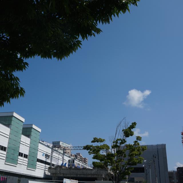 f:id:fukuitabi:20170817213505j:plain
