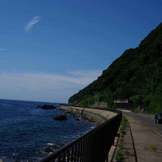 f:id:fukuitabi:20170831203003j:plain