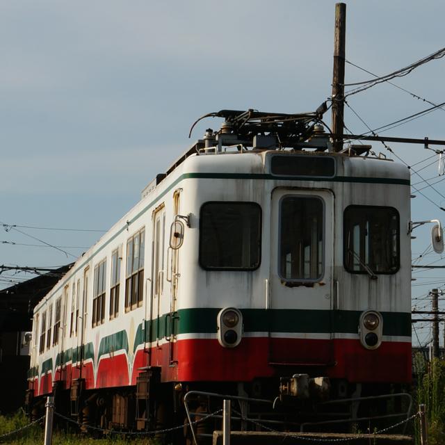 f:id:fukuitabi:20170831203414j:plain