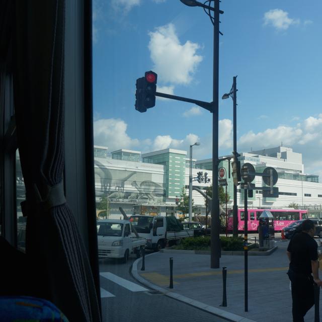 f:id:fukuitabi:20170906112620j:plain