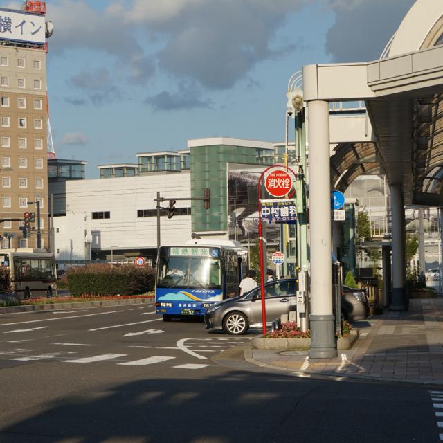f:id:fukuitabi:20170906113000j:plain