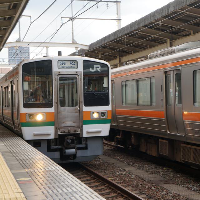 f:id:fukuitabi:20170912175308j:plain