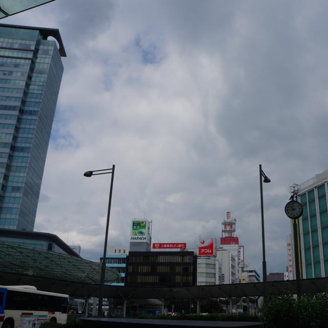 f:id:fukuitabi:20170912175413j:plain