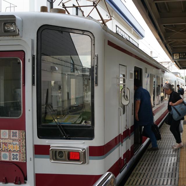 f:id:fukuitabi:20170923063142j:plain