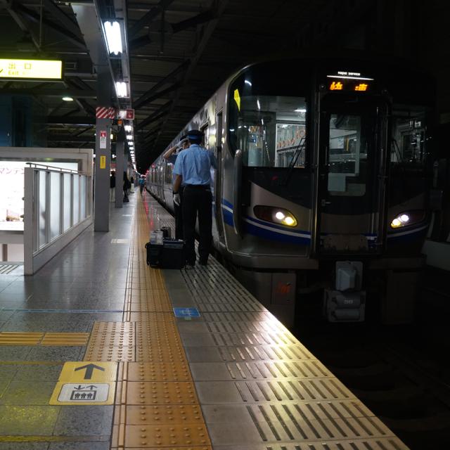 f:id:fukuitabi:20170923064301j:plain