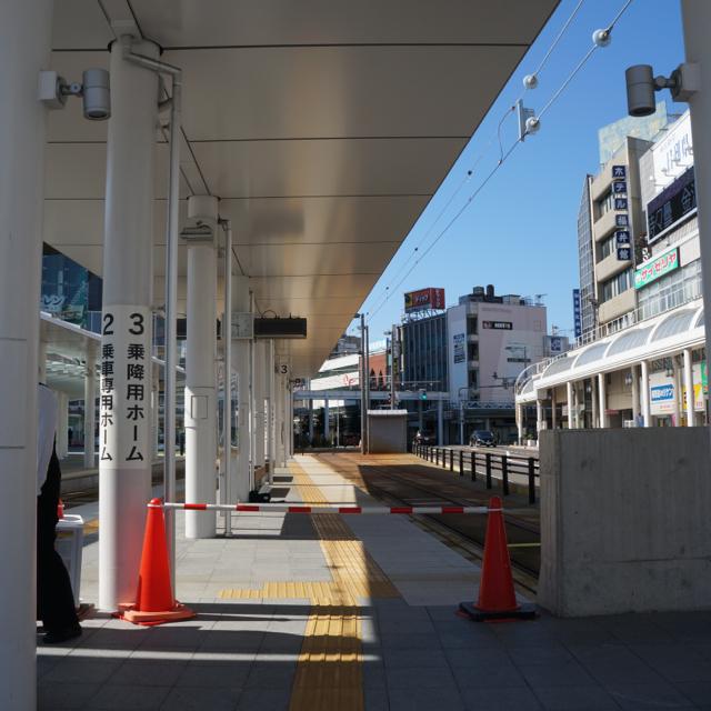 f:id:fukuitabi:20170928102008j:plain