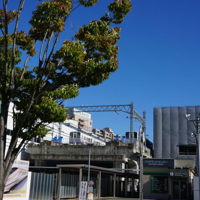 f:id:fukuitabi:20171005104051j:plain