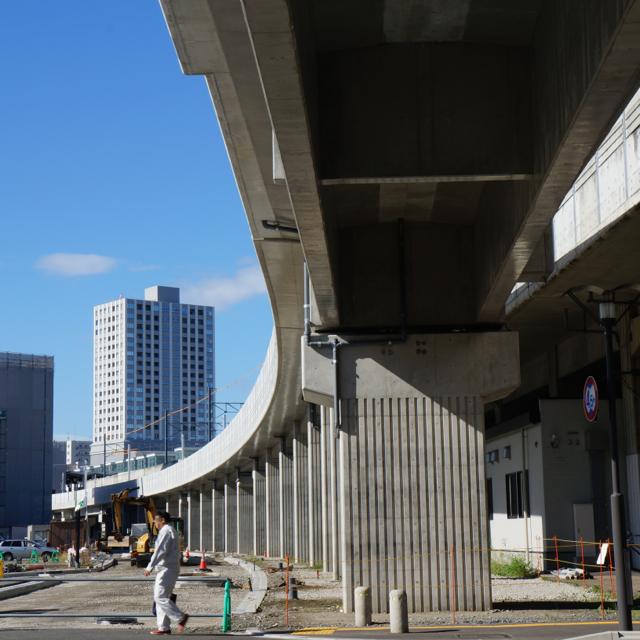f:id:fukuitabi:20171005104244j:plain