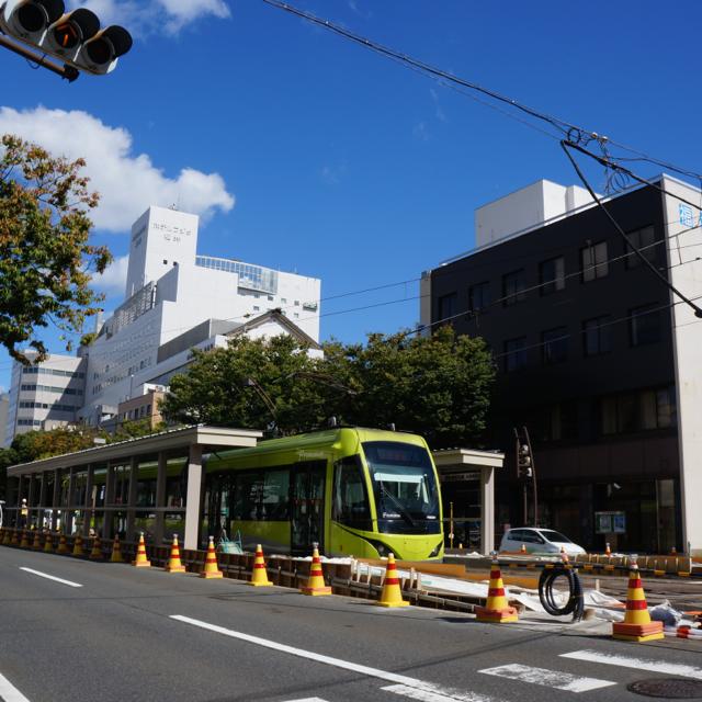 f:id:fukuitabi:20171005105509j:plain