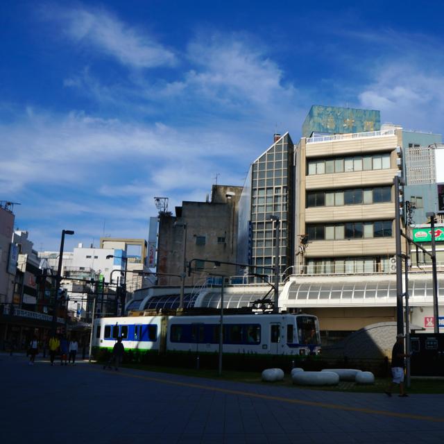f:id:fukuitabi:20171012105047j:plain