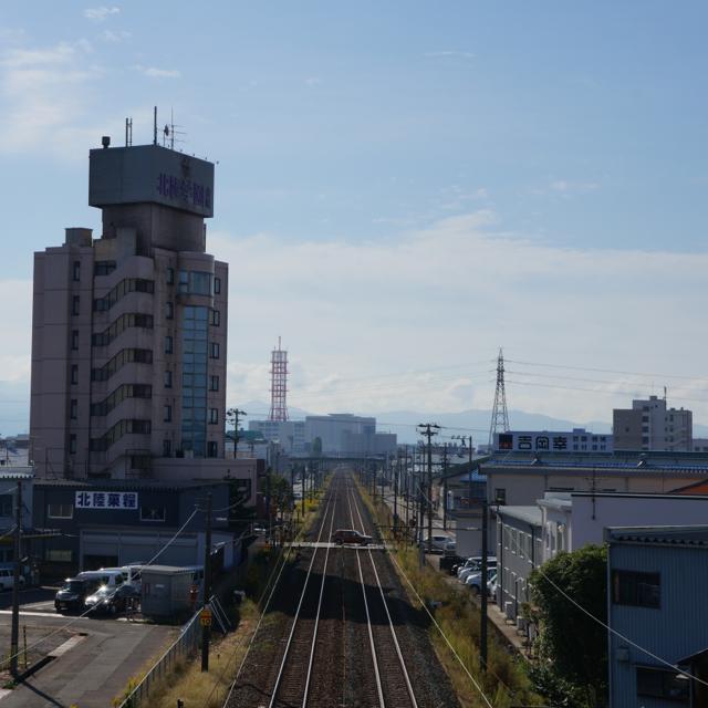 f:id:fukuitabi:20171019111520j:plain