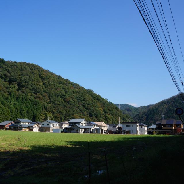 f:id:fukuitabi:20171026183126j:plain