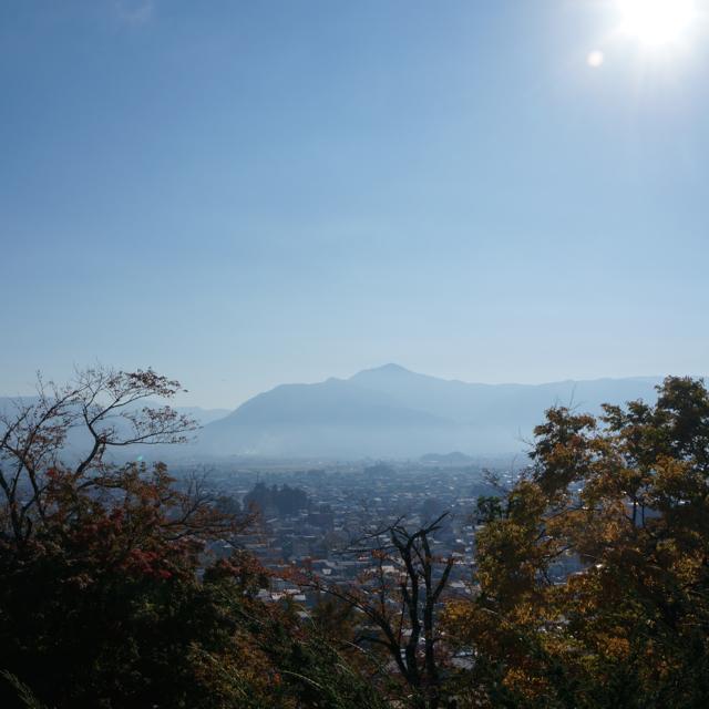 f:id:fukuitabi:20171104060849j:plain