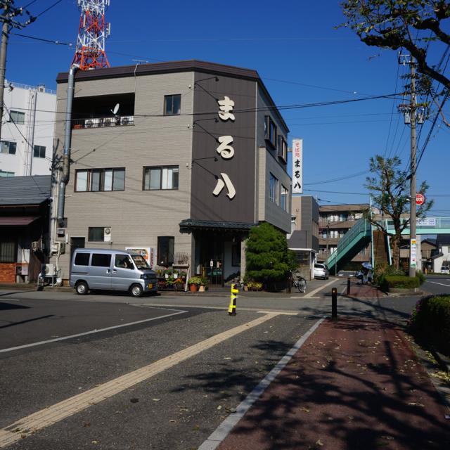 f:id:fukuitabi:20171104061118j:plain