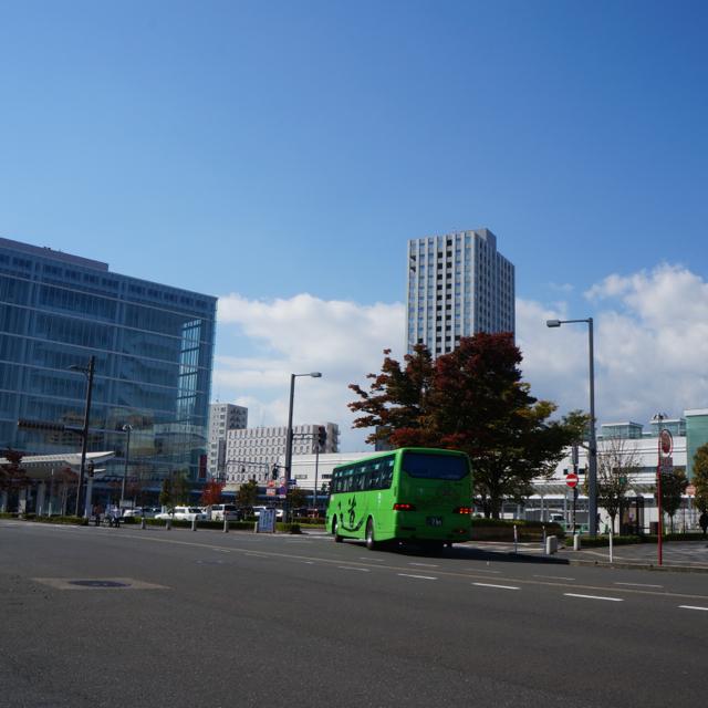 f:id:fukuitabi:20171104061413j:plain