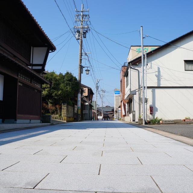 f:id:fukuitabi:20171111225149j:plain