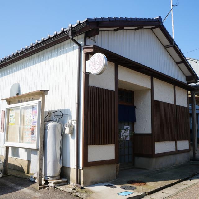 f:id:fukuitabi:20171111225637j:plain