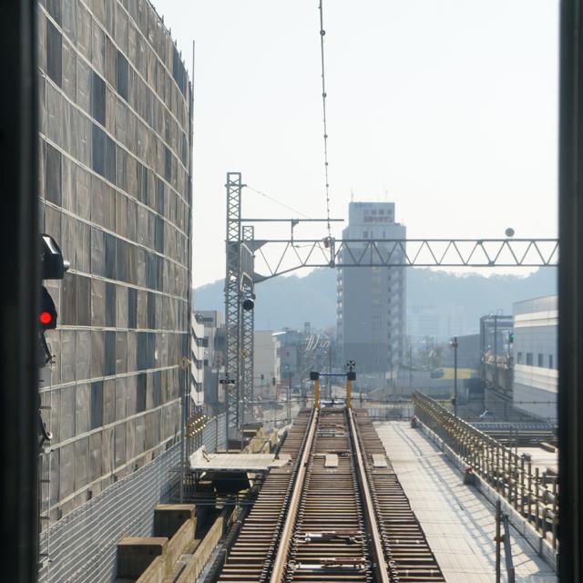 f:id:fukuitabi:20171111232034j:plain