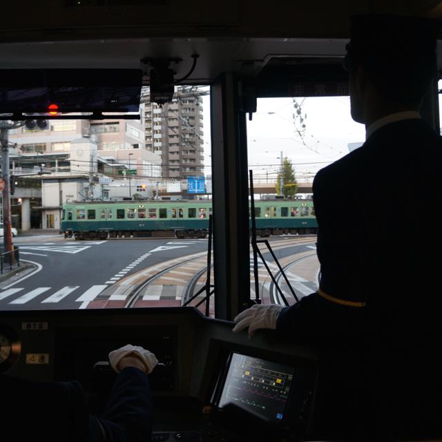 f:id:fukuitabi:20171122090523j:plain