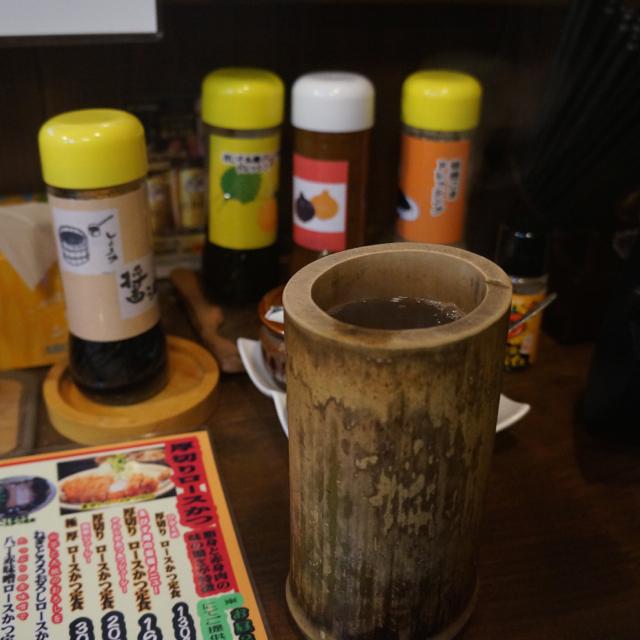 f:id:fukuitabi:20171130171851j:plain