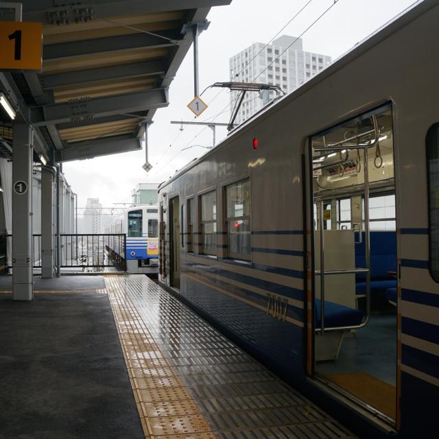 f:id:fukuitabi:20171206155729j:plain