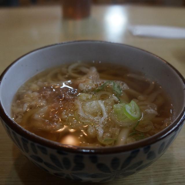 f:id:fukuitabi:20171206155934j:plain
