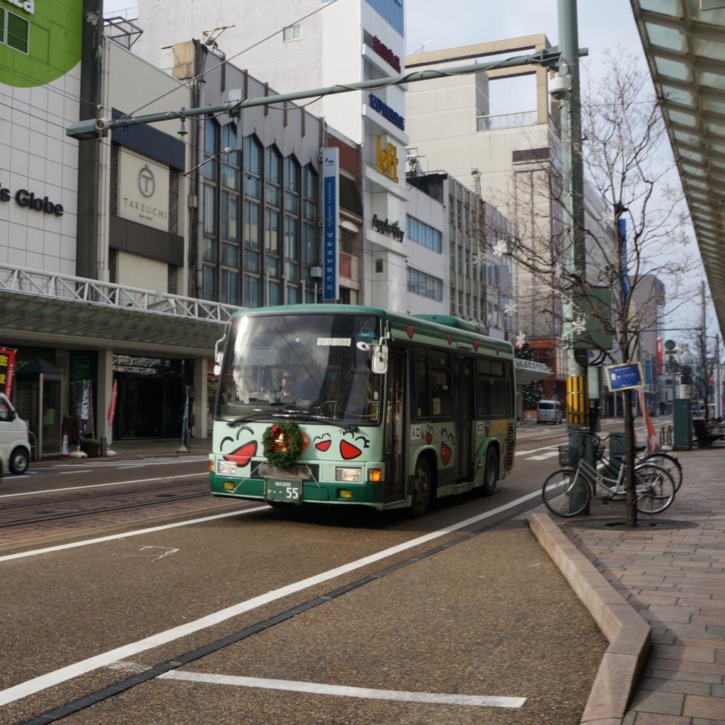f:id:fukuitabi:20171221111138j:plain