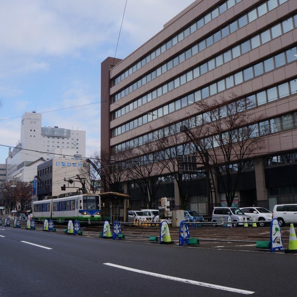 f:id:fukuitabi:20171221111209j:plain