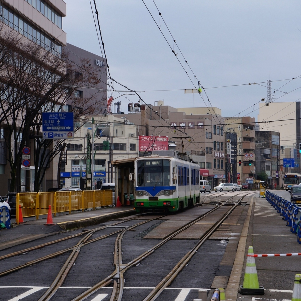f:id:fukuitabi:20171221111343j:plain