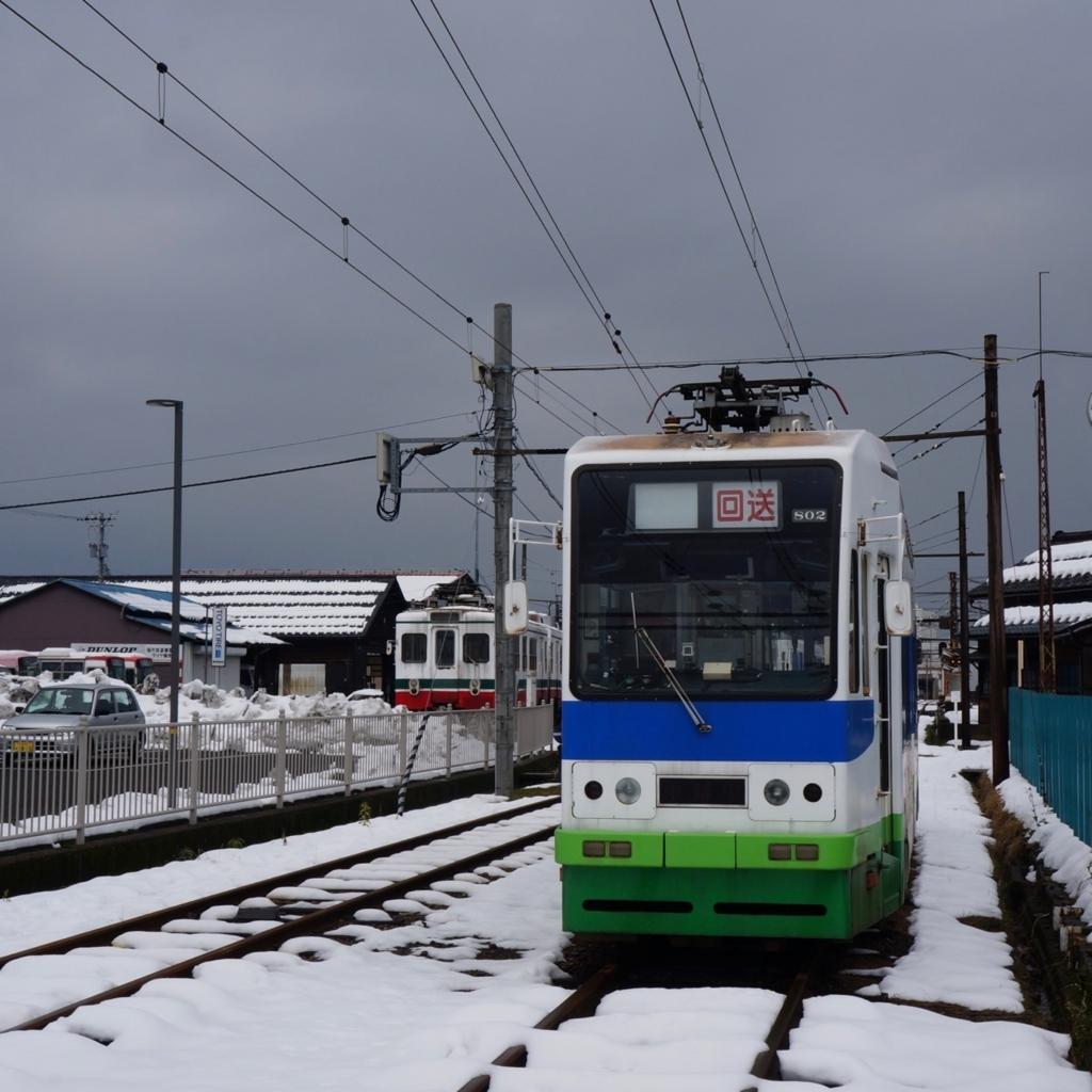 f:id:fukuitabi:20171221112336j:plain