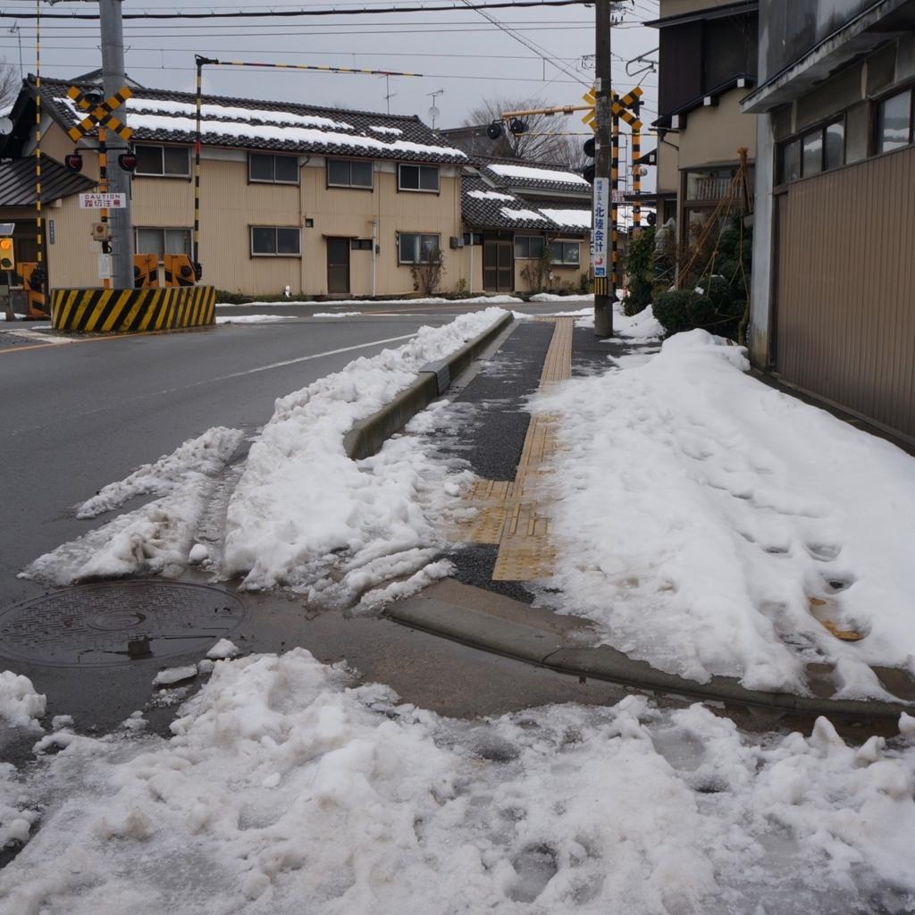 f:id:fukuitabi:20171221112404j:plain