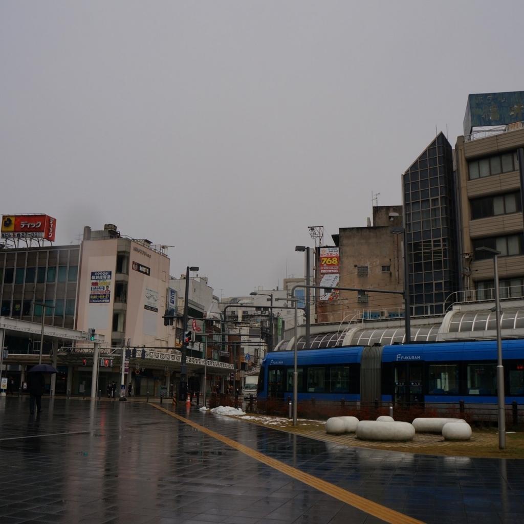 f:id:fukuitabi:20171221112803j:plain