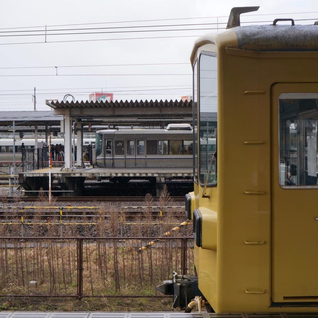 f:id:fukuitabi:20180104155228j:plain