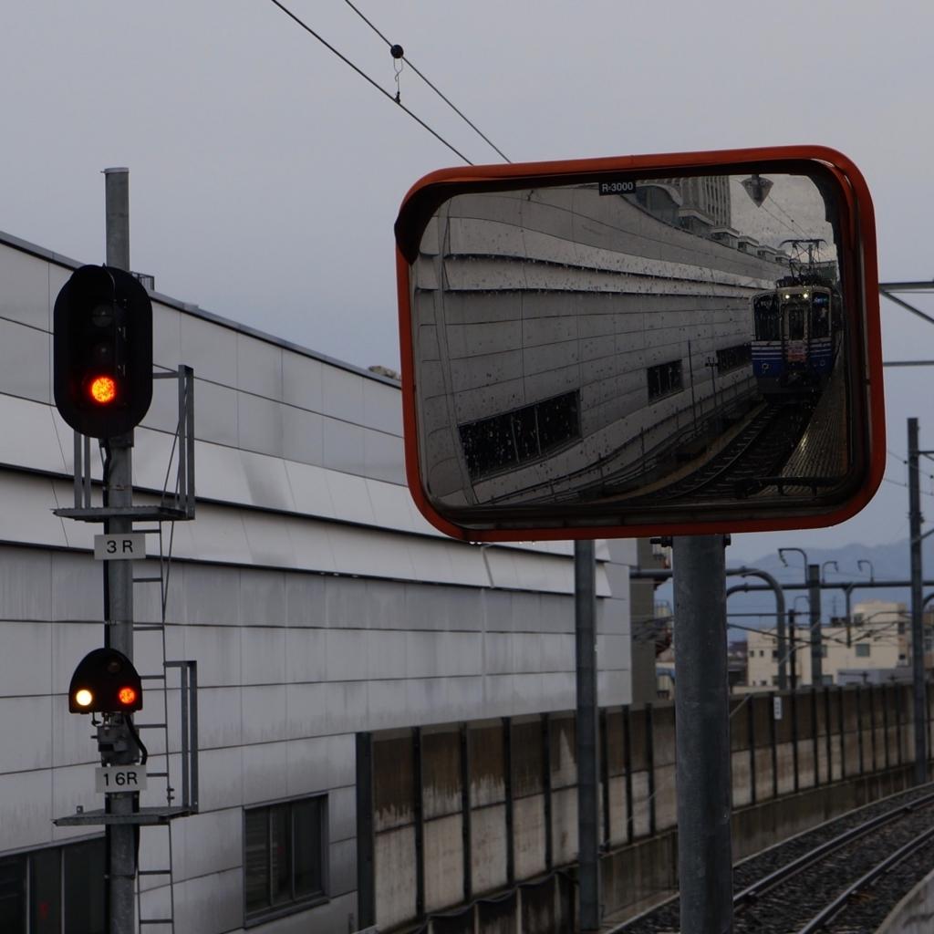 f:id:fukuitabi:20180111092626j:plain