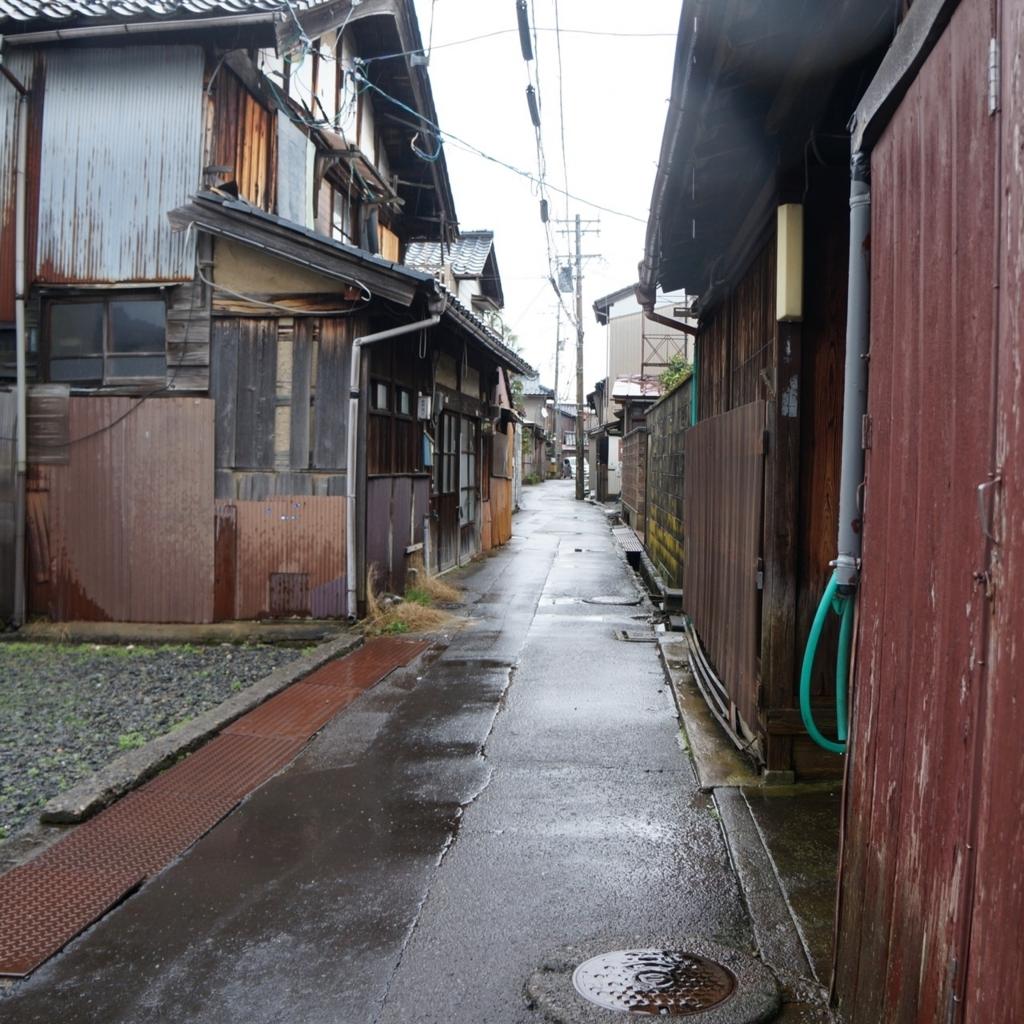 f:id:fukuitabi:20180111125115j:plain