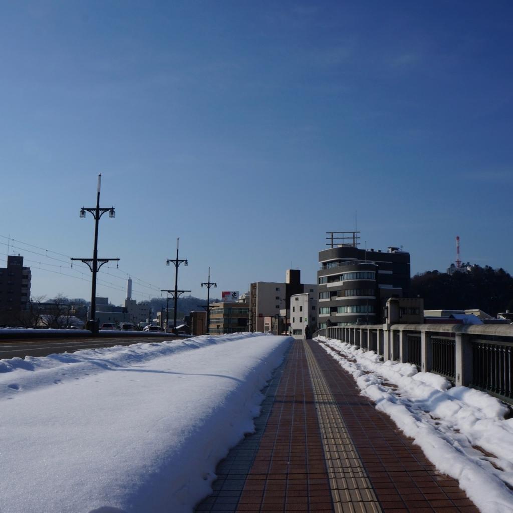 f:id:fukuitabi:20180118075321j:plain