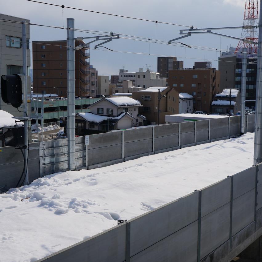 f:id:fukuitabi:20180226103858j:plain