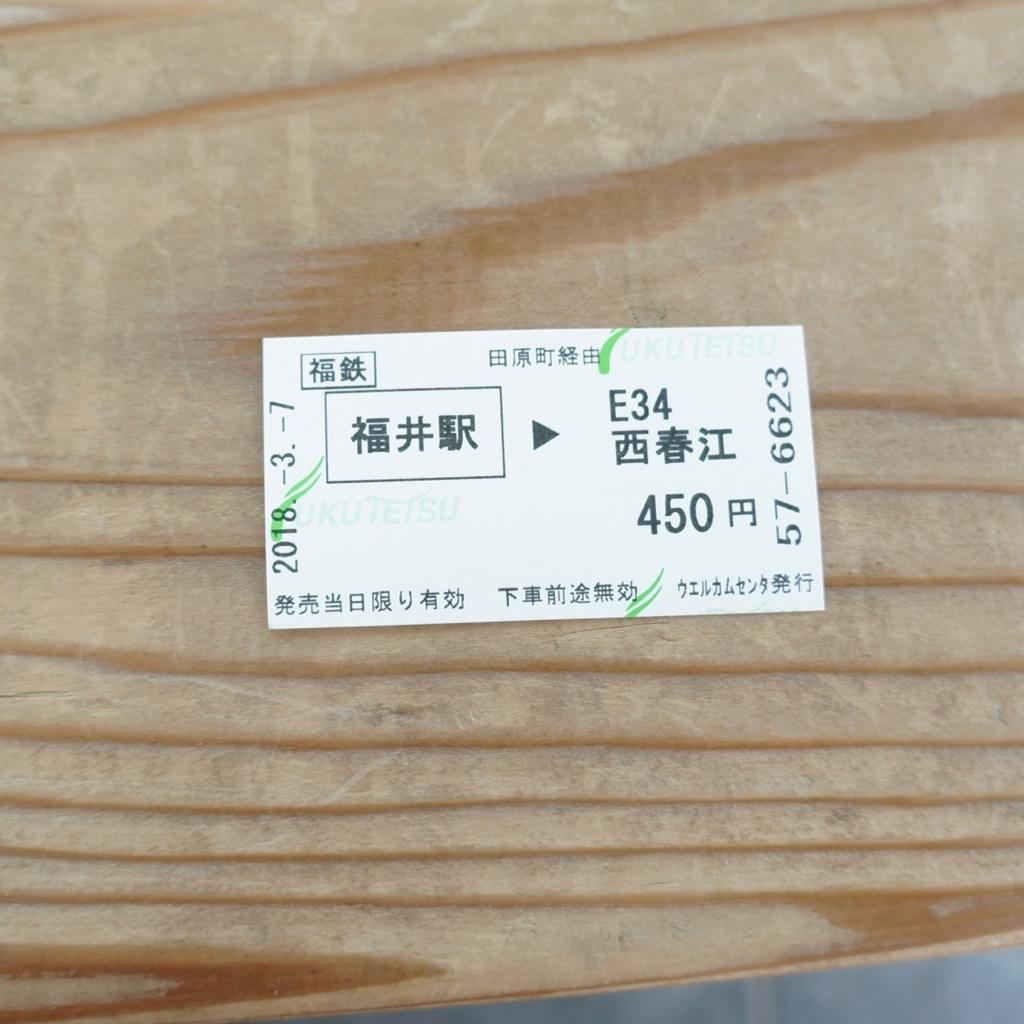 f:id:fukuitabi:20180308105158j:plain