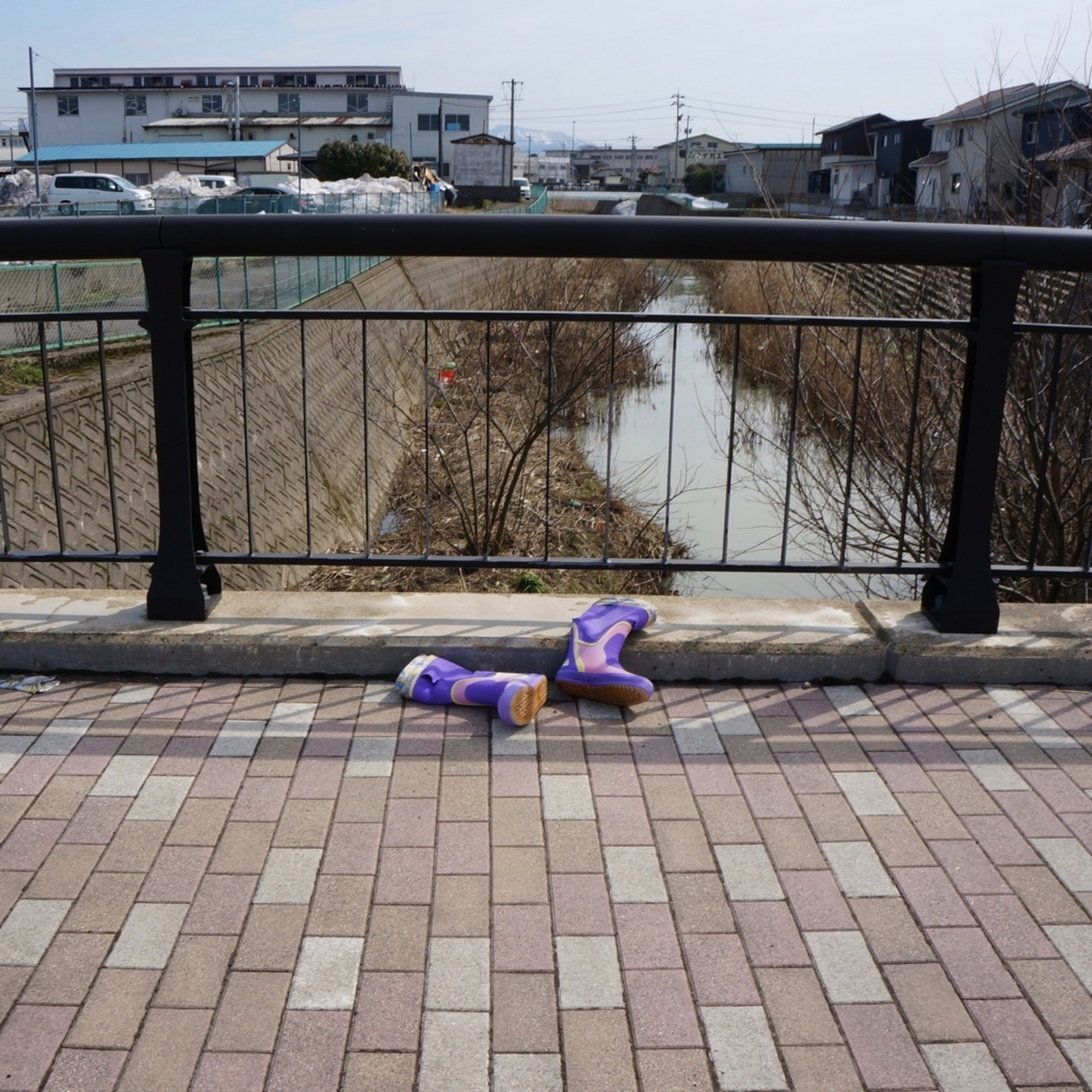 f:id:fukuitabi:20180308105718j:plain