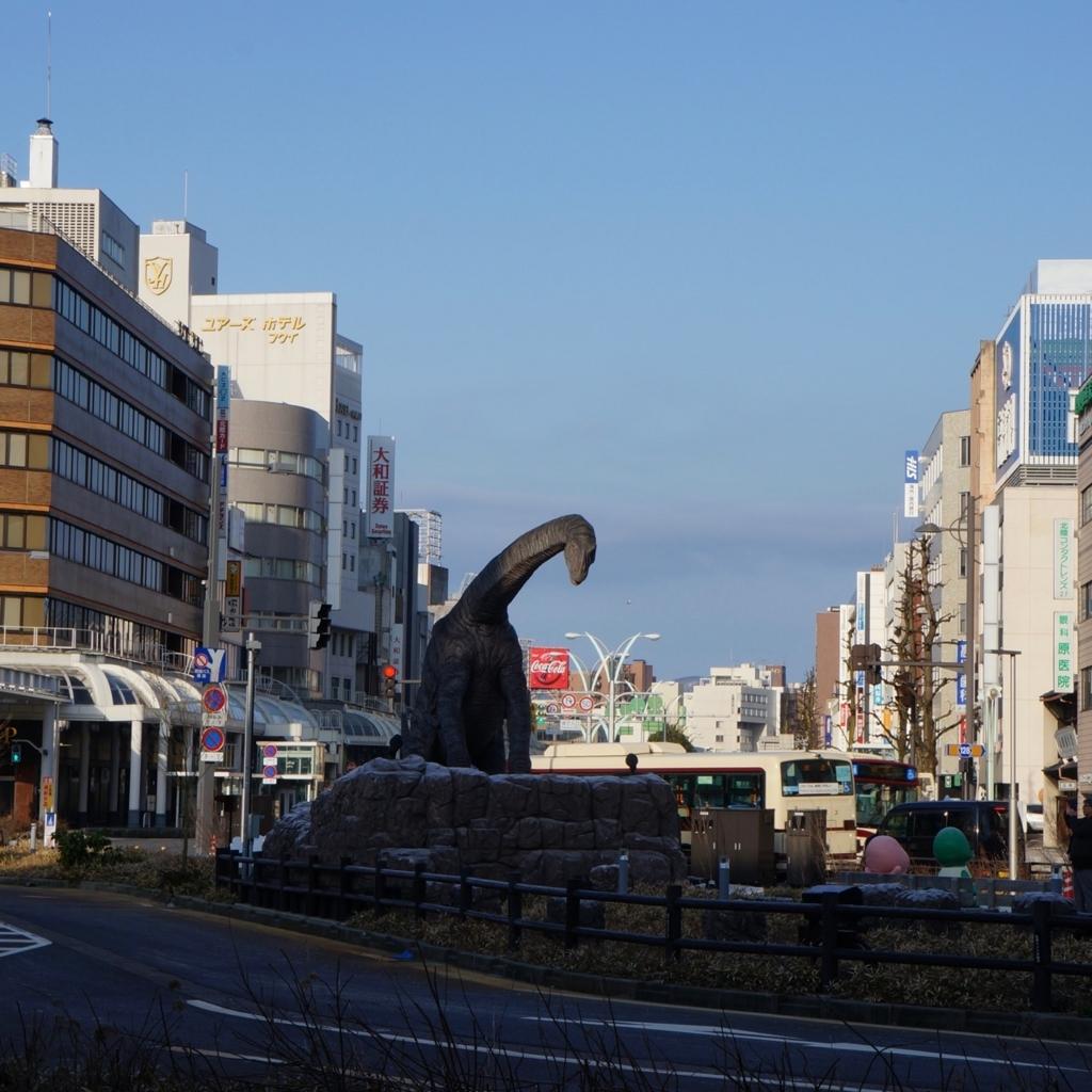f:id:fukuitabi:20180314102031j:plain