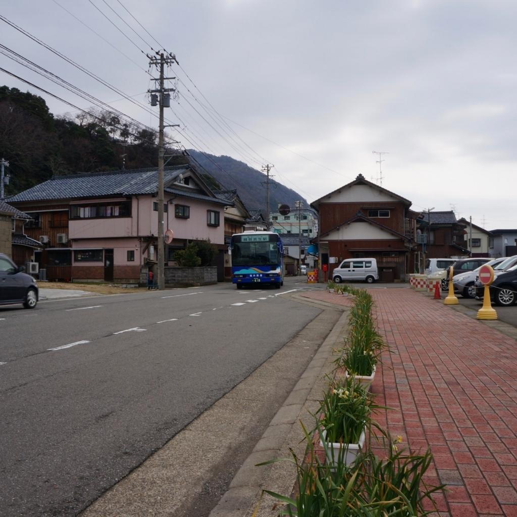 f:id:fukuitabi:20180314103256j:plain