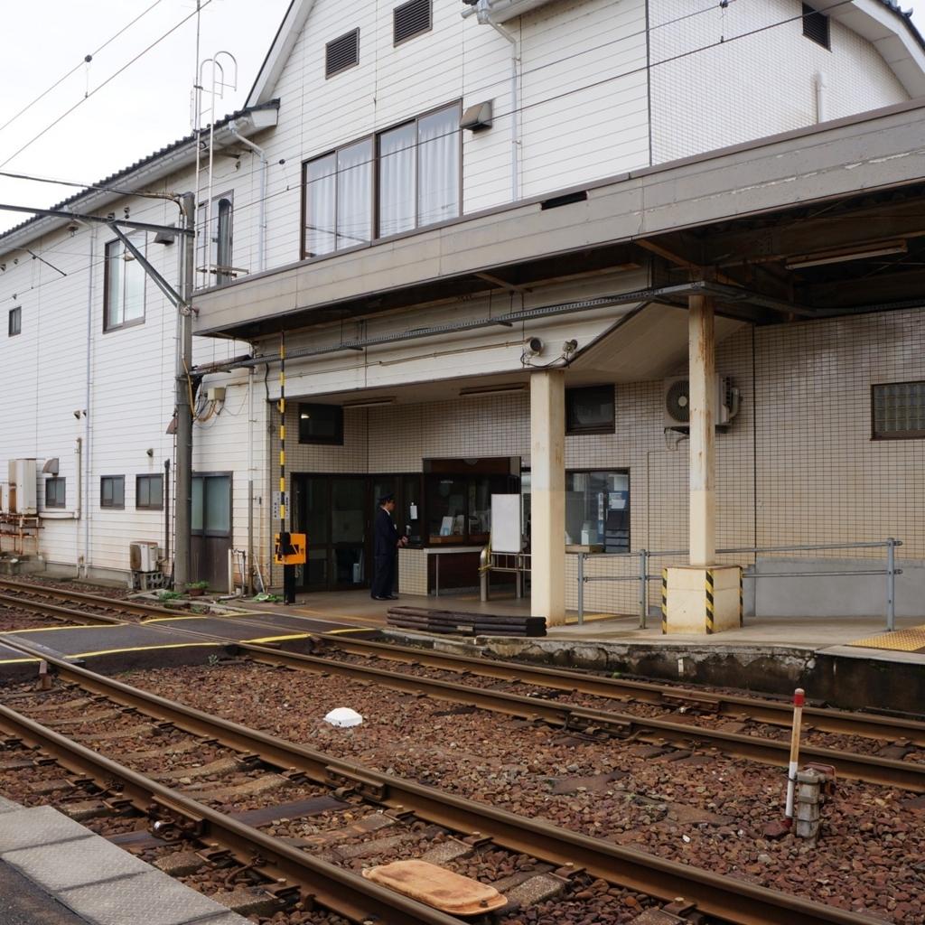 f:id:fukuitabi:20180320181204j:plain