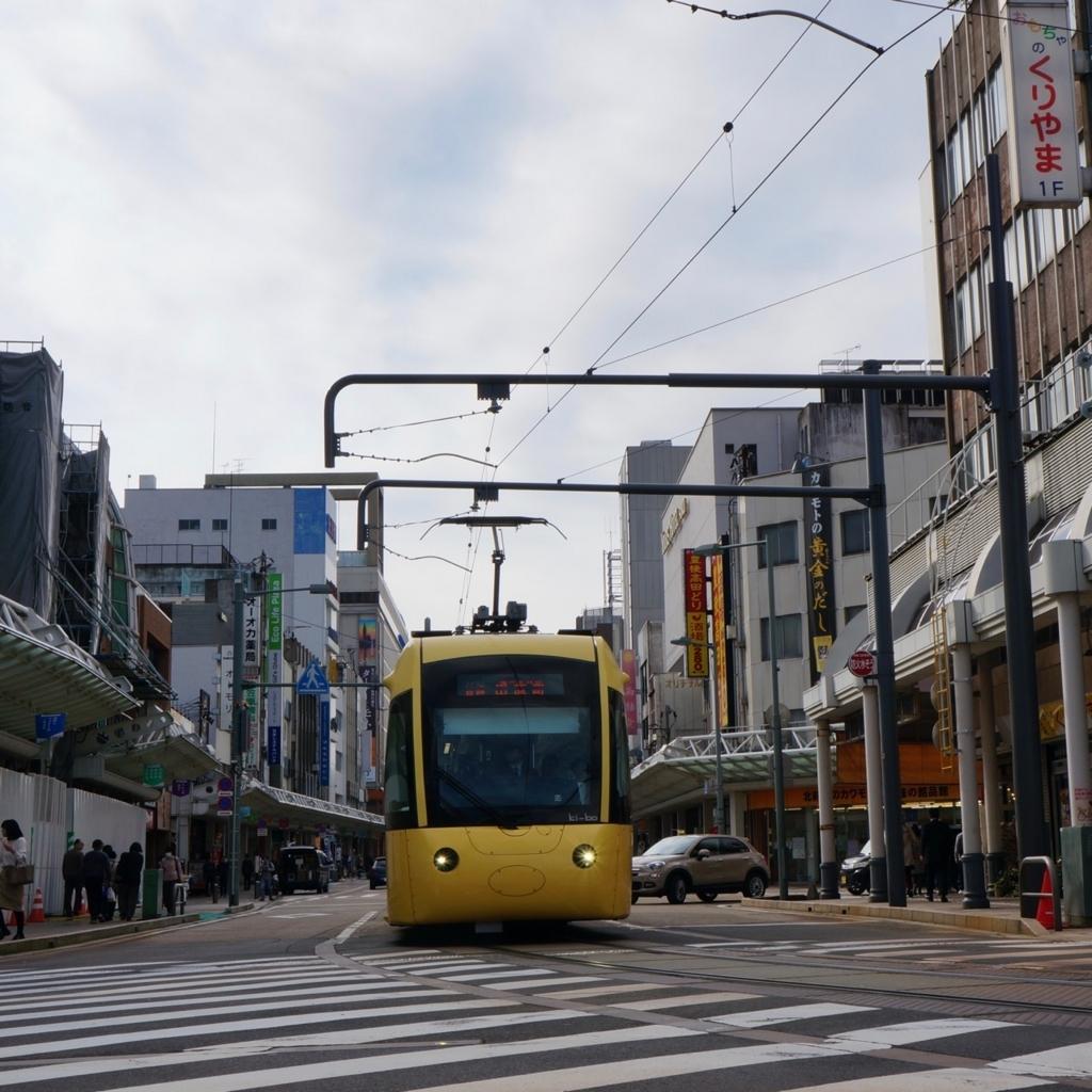 f:id:fukuitabi:20180326103018j:plain