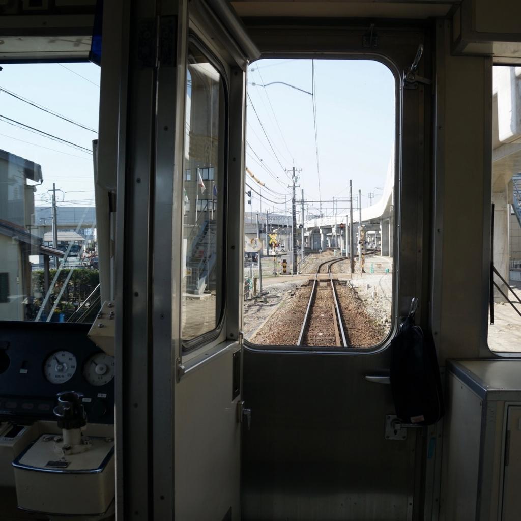 f:id:fukuitabi:20180402141855j:plain