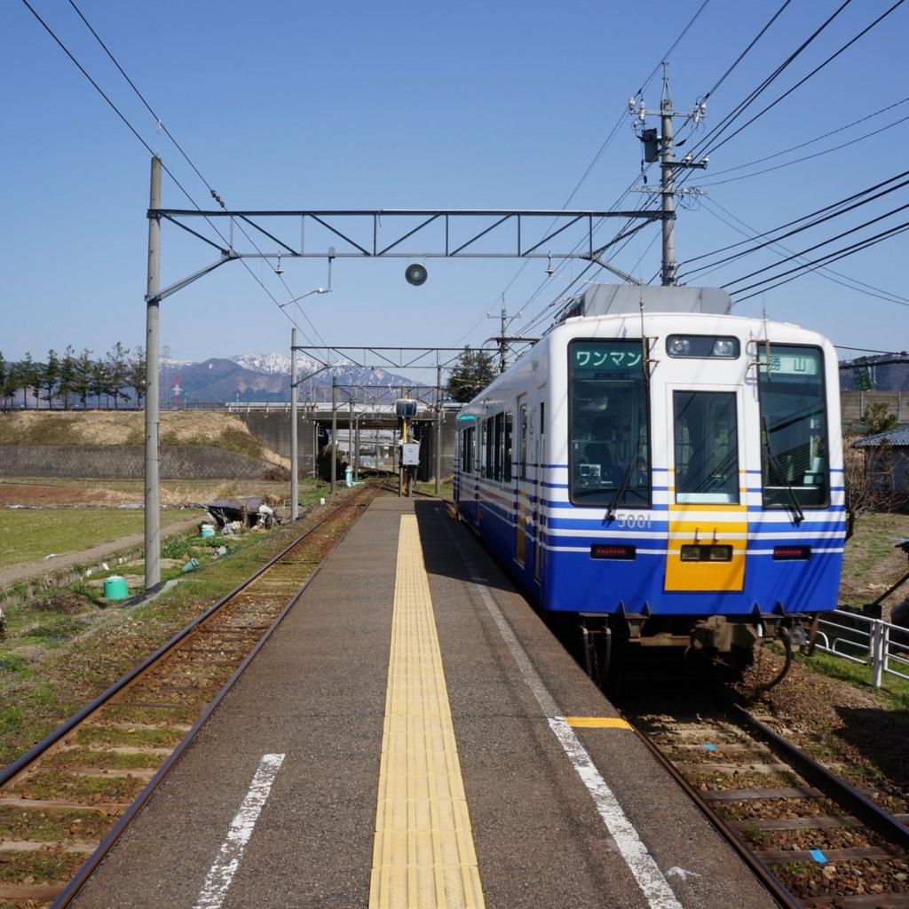 f:id:fukuitabi:20180402142753j:plain