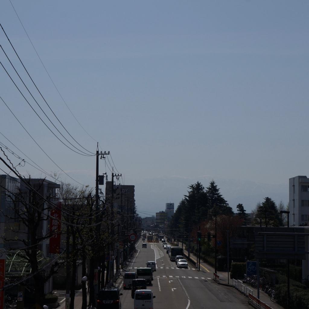 f:id:fukuitabi:20180415180648j:plain