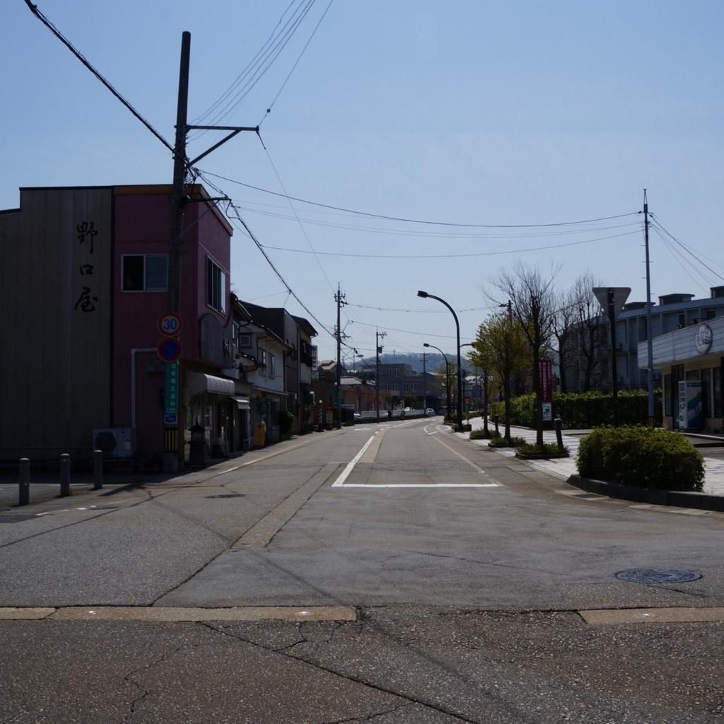 f:id:fukuitabi:20180415181204j:plain