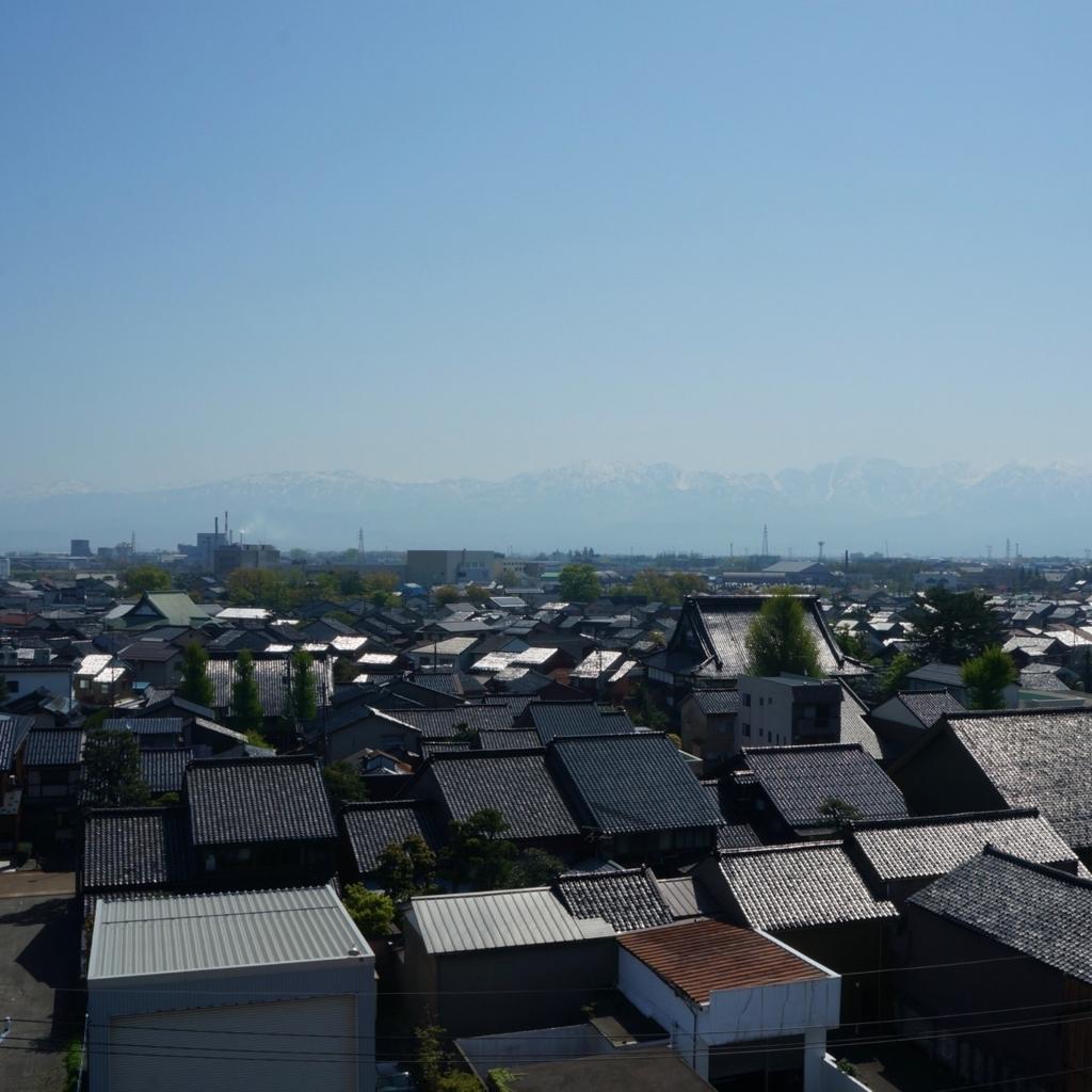f:id:fukuitabi:20180422082336j:plain